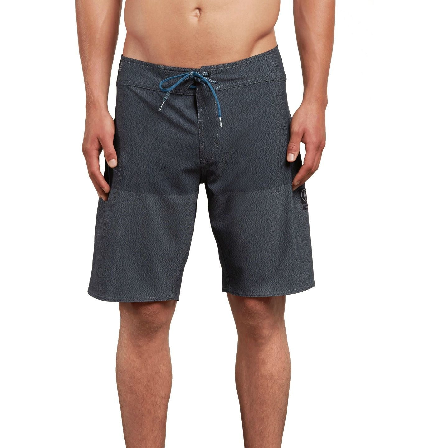 Volcom Lido Mod Men's Boardshorts - 88 Gear