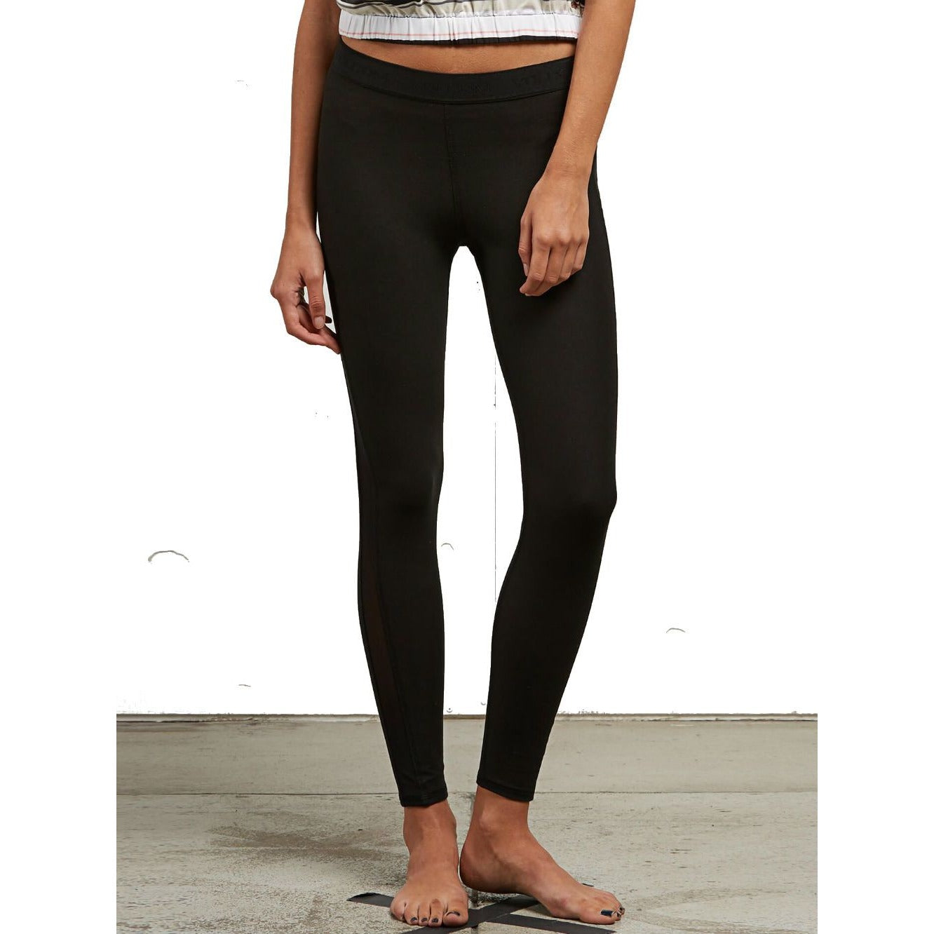 Volcom Lil Leggings - 88 Gear
