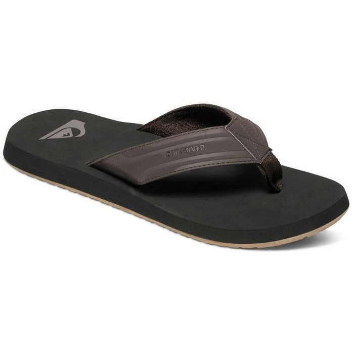 Quiksilver Monkey Wrench Men's Sandals