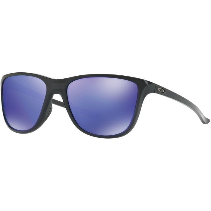 Oakley Reverie Women's Sunglasses - 88 Gear