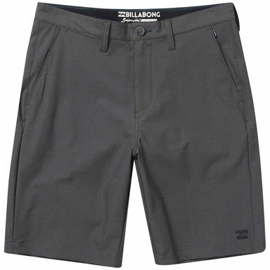 Billabong Crossfire X Twill Submersible Shorts