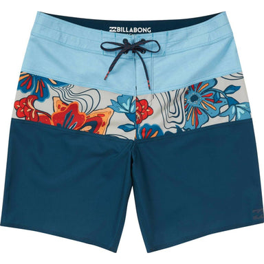 Billabong Tribong X Men's Boardshorts - 88 Gear