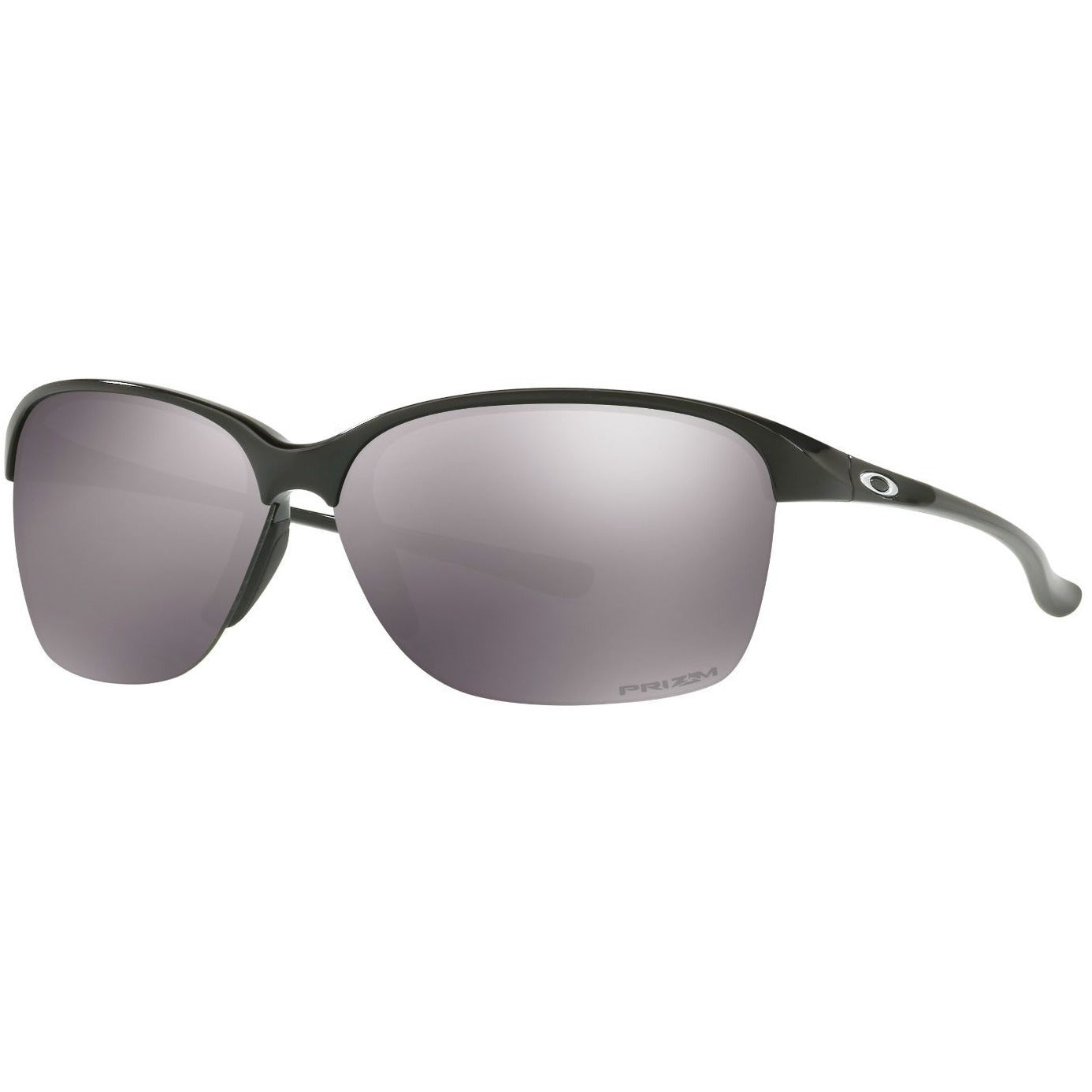Oakley Unstoppable Sunglasses - 88 Gear