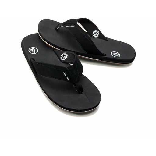 Volcom Victor Sandals