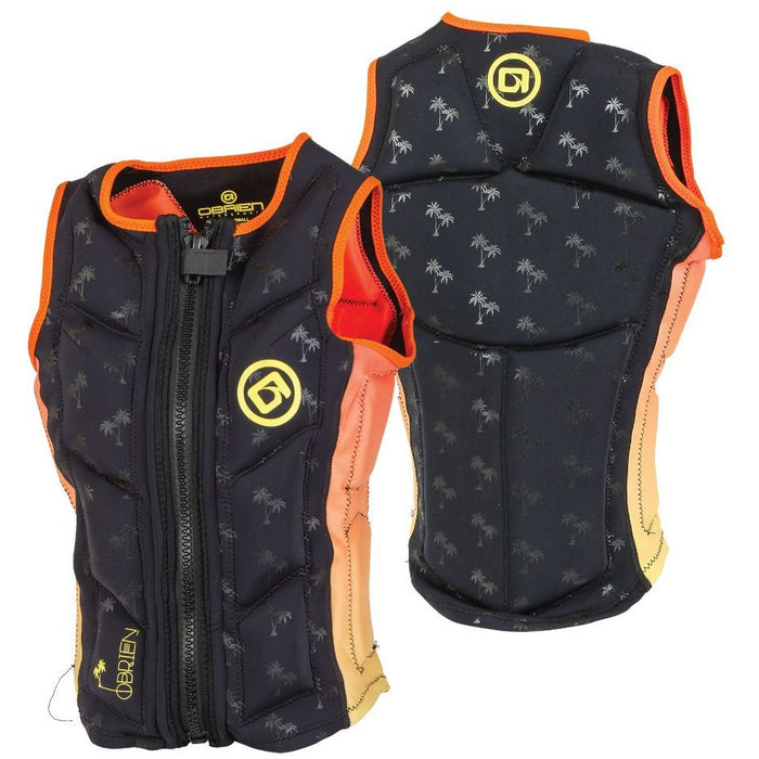 O'Brien Spark Women's Life Vest - 88 Gear