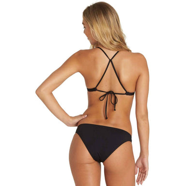 Billabong Sol Searcher Tropic Bikini Bottoms - 88 Gear