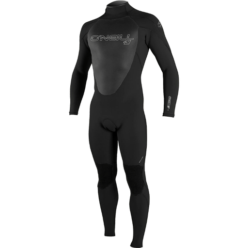 Wetsuit - O'Neill Epic 4/3 Full Wetsuit