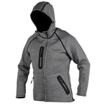 Ronix Neoprene Jacket - 88 Gear