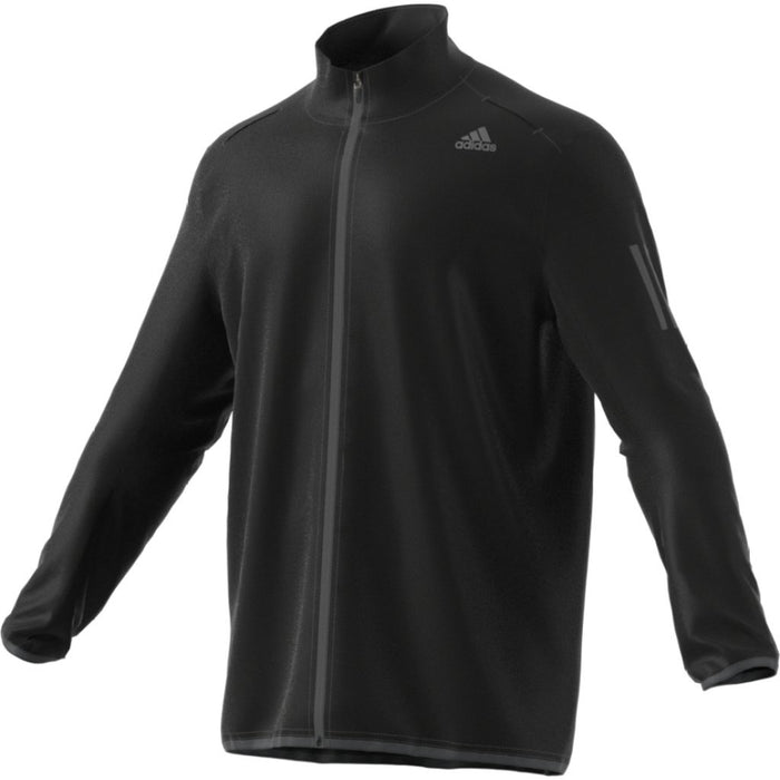 Wind Jacket - Adidas RS Wind Jacket