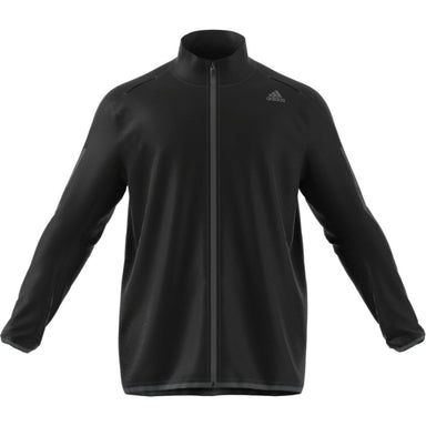 Adidas RS Wind Jacket - 88 Gear