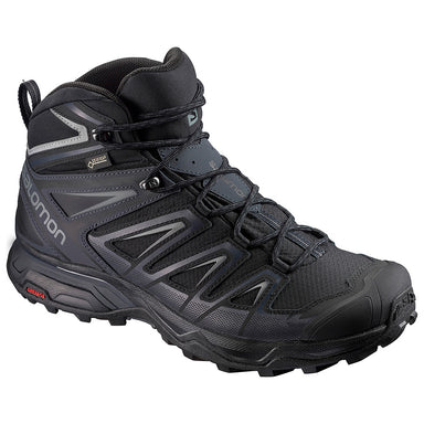 Salomon X Ultra 3 Mid GTX Boots - 88 Gear