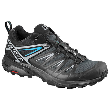 Salomon X Ultra 3 Hiking Shoes - 88 Gear