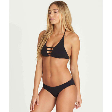 Billabong Sol Searcher Cami Bikini Top - 88 Gear