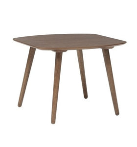 Eurostyle Beckett End Table