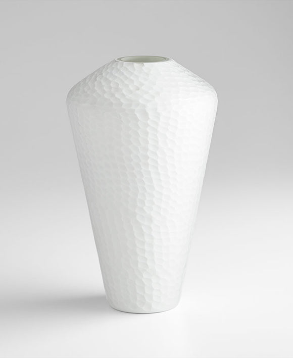 Cyan Design 07316 Vase in White