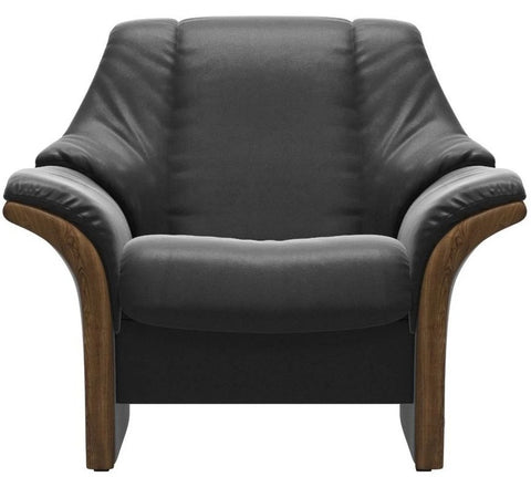Ekornes Eldorado Occasional Chair