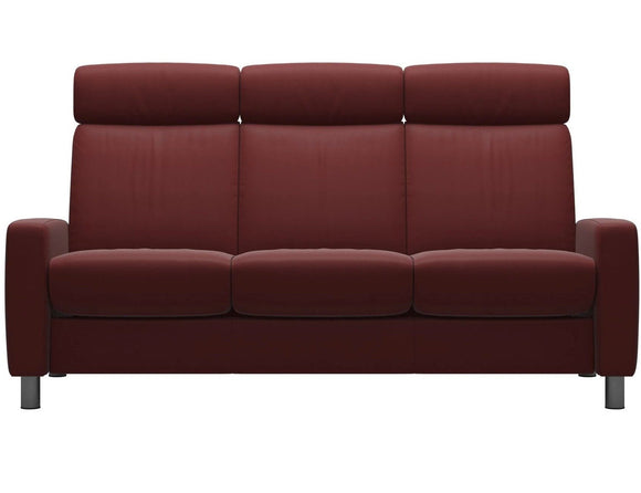 Ekornes Arion Sofa (Previous Version)