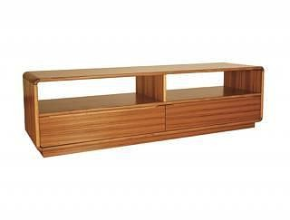 Sun Cabinet 819030 TV Stand