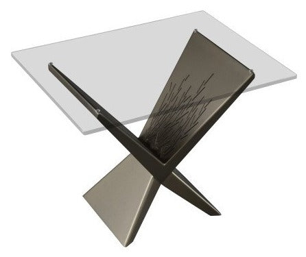 Elite Atlas 2050E End Table