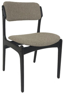 J.L. Moller OD49 Dining Chair