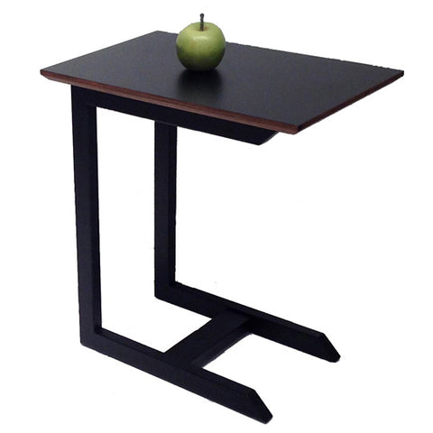Hansen Furniture Snacks Table