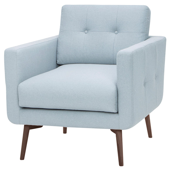 Scandinavian Design Ingrid Chair