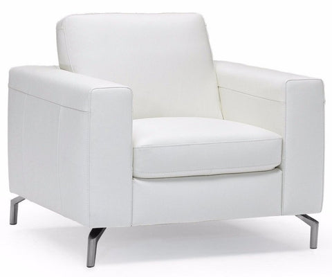 B845 Arm Chair