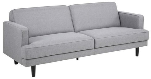 Actona Bliss Sofa