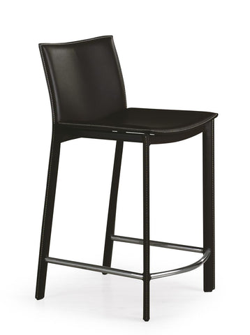 Ital Studio Valencia Counter Stool
