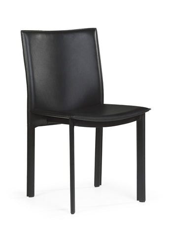 Ital Studio Valencia Dining Chair