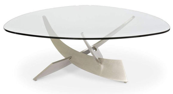 Elite Modern Reef Coffee Table