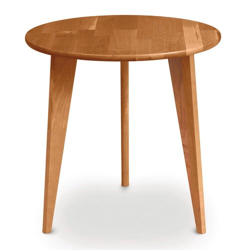 Copeland Furniture Essentials End Table
