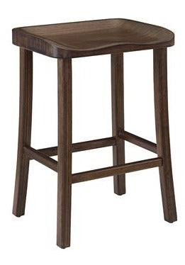 Greenington Tulip Counter Stool