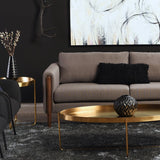 Scandinavian Design Steen Sofa