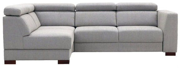 Luonto Halti Sleeper Sectional