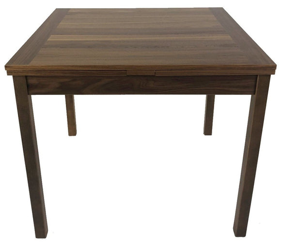 Ansager 74 Dining Table in Walnut
