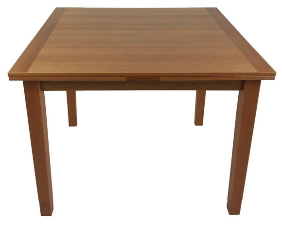Ansager 35 Dining Table in Cherry