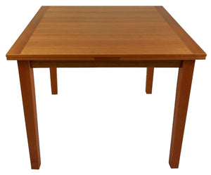 Ansager 47 Counter Table in Cherry