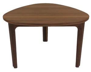 Skovby SM 206 Coffee Table in Walnut