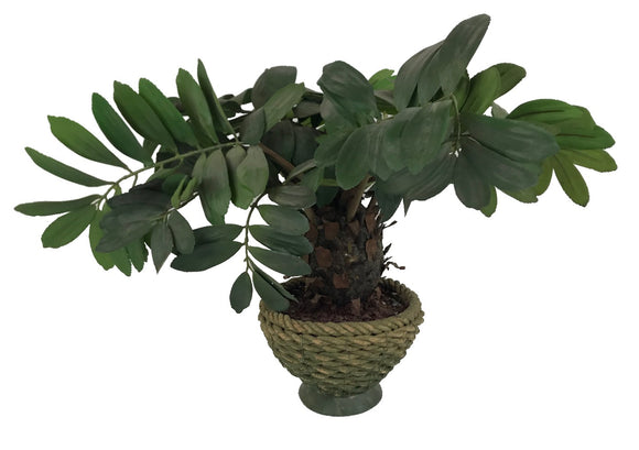 Pineapple Xpress Plant ~ Artificial