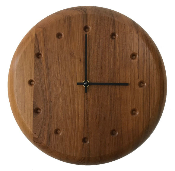 Danclock 2130 Wall Clock