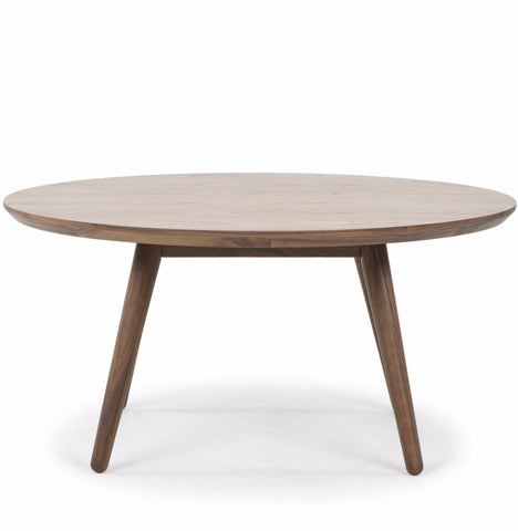 Scandinavian Design IR 13 Coffee Table