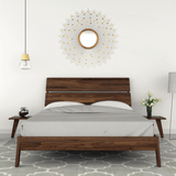Copeland Furniture Linn LNN-02-94