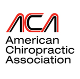 American Chiropractic Association