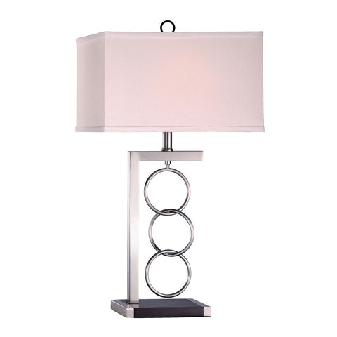 Anthony California Table Lamp 1453