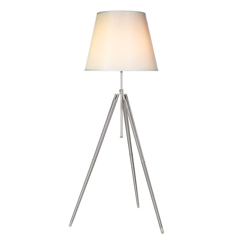 Anthony California 1780 FCH Floor Lamp