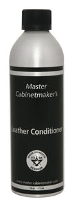 Master Cabinetmaker Leather Conditioner
