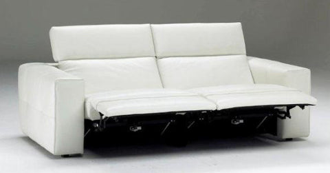 Brio Loveseat Sofa