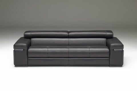 V570 Loveseat