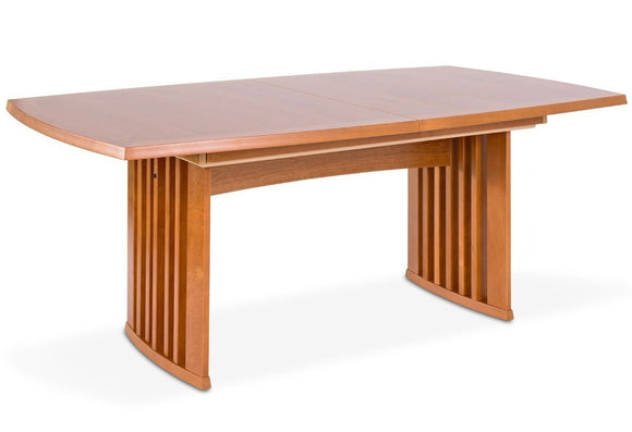 Skovby SM 19 Dining Table